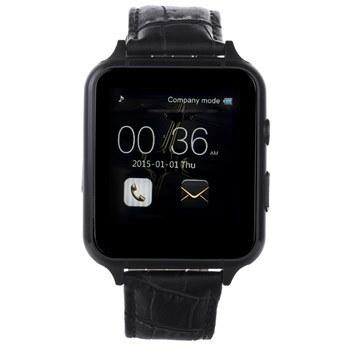 ساعت هوشمند وی سریز مدل X7 | We Series X7 Smart Watch