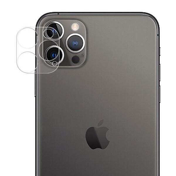 تصویر محافظ لنز دوربین مناسب برای گوشی اپل iPhone 12 Pro Max ا محافظ لنز دوربین مناسب برای گوشی اپل iPhone 12 Pro Max محافظ لنز دوربین مناسب برای گوشی اپل iPhone 12 Pro Max