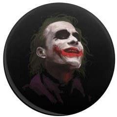 پیکسل ویان طرح joker کد 0014 |