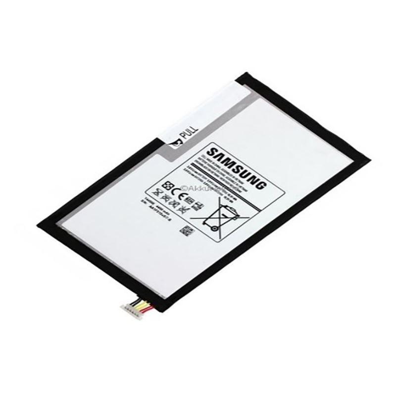تصویر باتری اصلی تبلت سامسونگ Galaxy Tab 3 8.0 Samsung Galaxy Tab 3 8.0 Original Battery (T4450E)