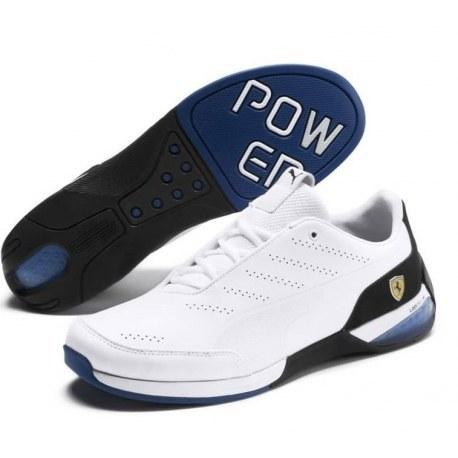 کفش کتونی اسپرت مردانه برند پوما Poma Mens Snikers