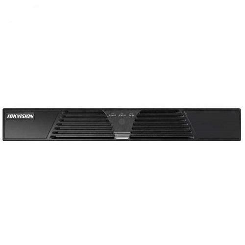 main images Hikvision DS-7208HI-E1 DVR دستگاه ضبط کننده ویدئویی DVR هایک ویژن DS-7208HI-E1