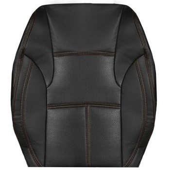روکش صندلی خودرو کد 1458 مناسب برای پراید 131 و 132 |