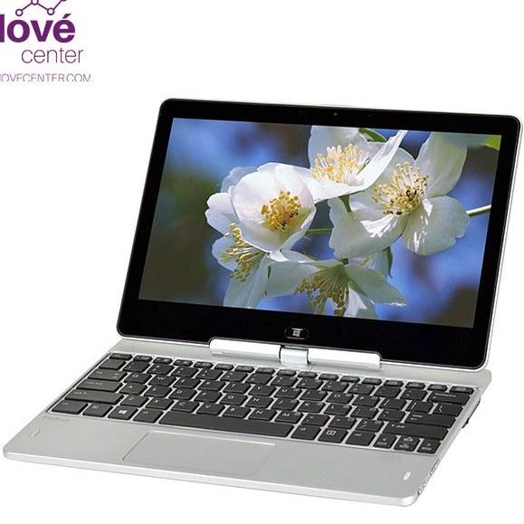 تصویر لپ تاپ قدرتمند Hp Revolve 810 G2 i7