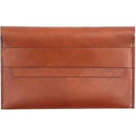 کیف دستی چرمی مدل کروما