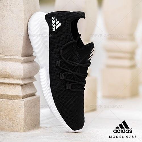 کفش مردانه Adidas مدل F9788 |