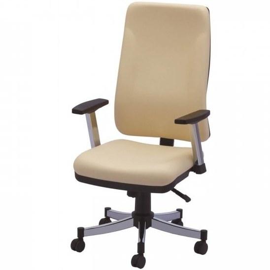 صندلی کارمندی ماندا رایانه صنعت