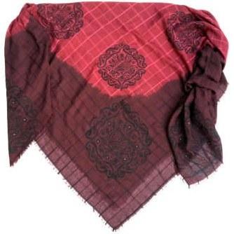 عکس روسری زنانه مدل R-zN8  روسری-زنانه-مدل-r-zn8