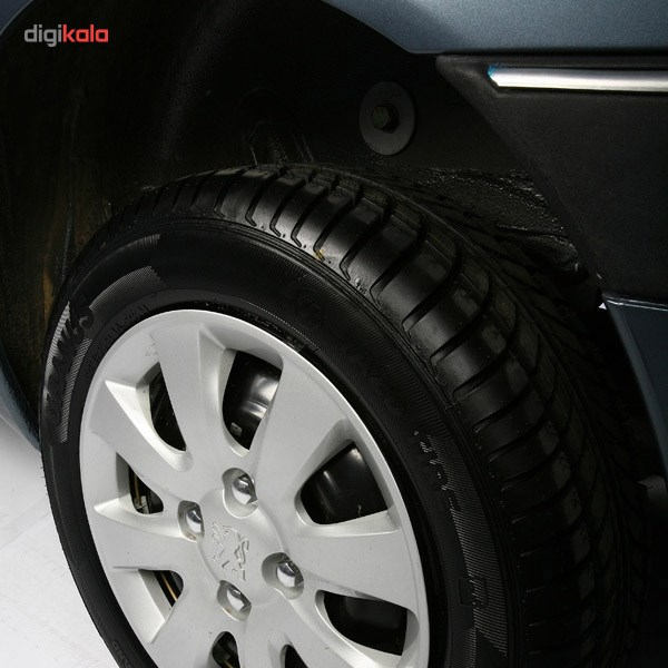 عکس خودرو پژو 405 جي ال ايکس دنده اي سال 1396 Peugeot 405 GLX 1396 MT - A خودرو-پژو-405-جی-ال-ایکس-دنده-ای-سال-1396 7