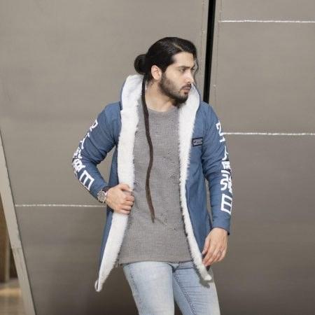 شنل مردانه FASHION