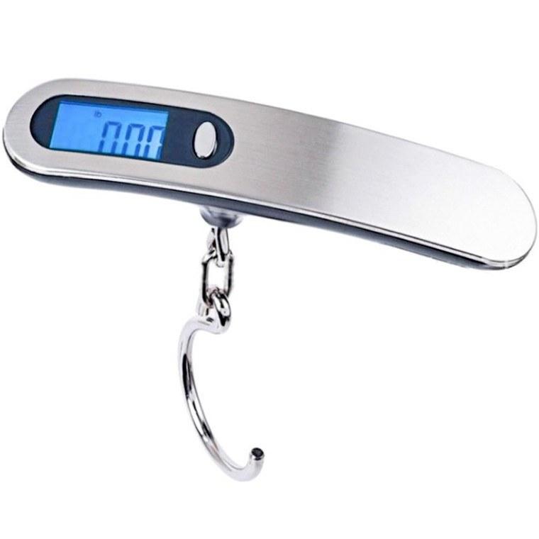 تصویر ترازوی دیجیتال کششی 50 کیلو