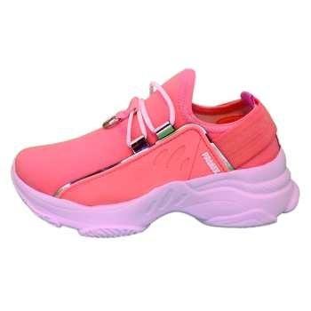 کفش راحتی زنانه کد 5010001-1 |