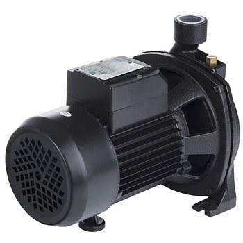 پمپ آب پايونير مدل CPM-158 | Pioneer CPM-158 Water Pump