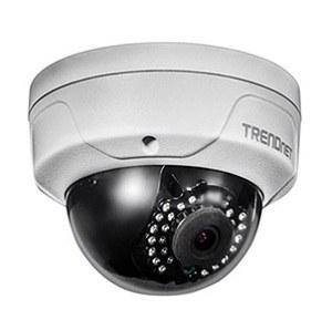تصویر دوربین تحت شبکه ترندنت مدل TV-IP315PI Trendnet TV-IP315PI Network Camera