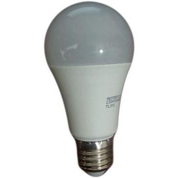 لامپ LED |