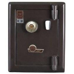 تصویر گاو صندوق تهران کاوه کلیدی مدل ۱۵۰