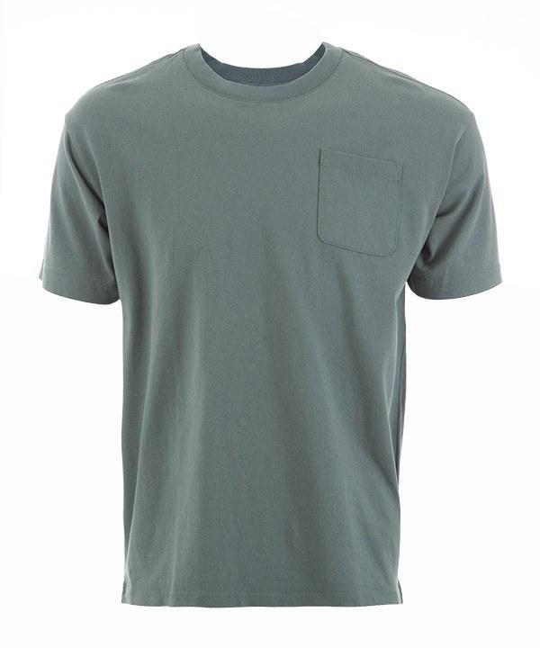 تی شرت مردانه ساموئل اند کوین