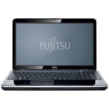 لپ تاپ ۱۵ اینچ فوجیستو LifeBook AH530   Fujitsu LifeBook AH530   15 inch   Core i3   2GB   250GB