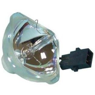 تصویر لامپ ویدئو پروژکتور اپسون ELPLP56