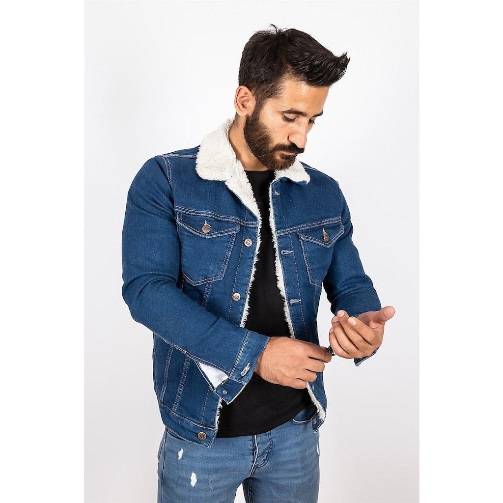 خرید اینترنتی ژاکت مردانه از ترکیه