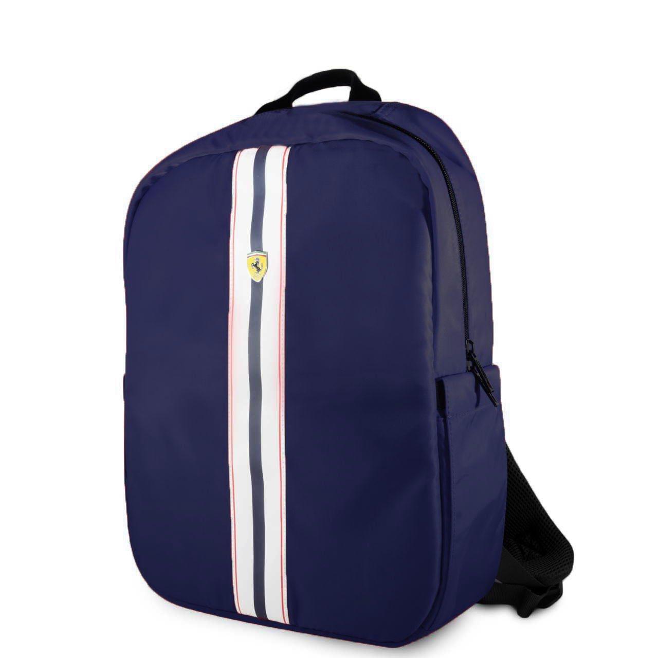 کیف فراری مخصوص لپ تاب اورجینال مناسب برای لپ تاپ 15 اینچی