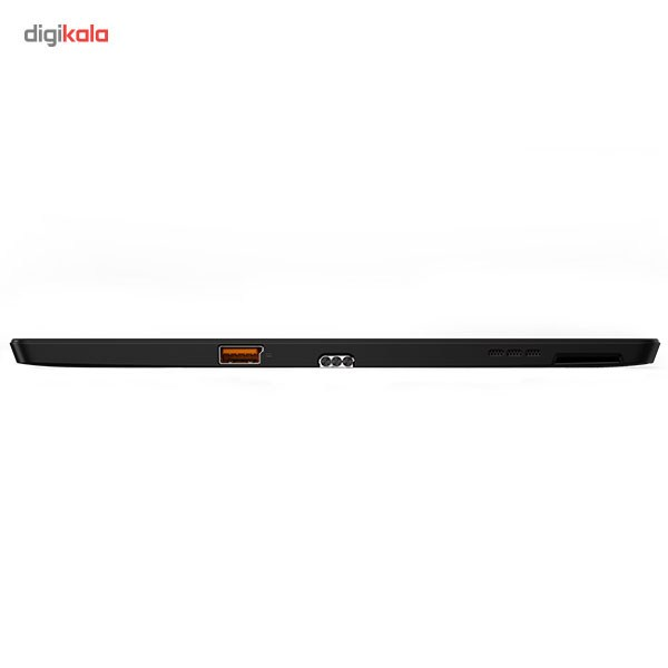 عکس تبلت لنوو مدل Ideapad MIIX 700 80QL0020US-ظرفیت 256 گیگابایت Lenovo Ideapad MIIX 700 80QL0020US Tablet 256GB تبلت-لنوو-مدل-ideapad-miix-700-80ql0020us-ظرفیت-256-گیگابایت 7