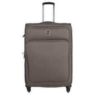 چمدان مدل 875 سایز بزرگ             غیر اصل  