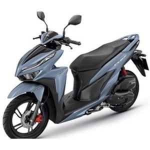عکس موتور سیکلت کلیک 150  موتور-سیکلت-کلیک-150
