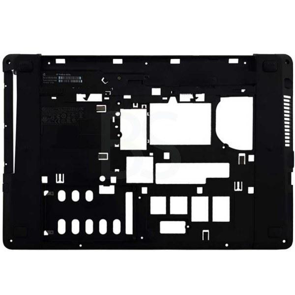 تصویر قاب کف لپ تاپ HP مدل ProBook 4530S HP ProBook 4530S Base Bottom Cover