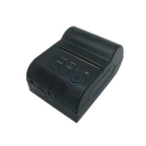 تصویر پرینتر موبایلی دلتا مدل BABY 280 Delta Mobile Printer BABY 280