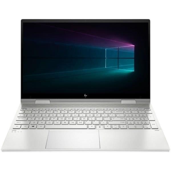 تصویر لپ تاپ 15.6 اینچی اچ پی مدل ENVY X360 15 ED0047 - C