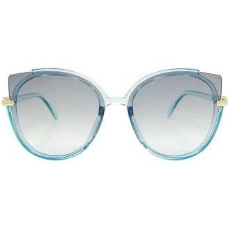عینک آفتابی زنانه رونیا کد S40-05128