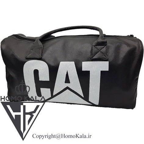 عکس ساک ورزشی طرح CAT  ساک-ورزشی-طرح-cat
