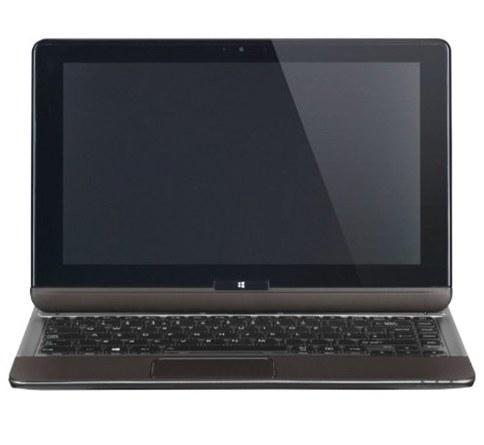 تصویر لپ تاپ ۱۲ اینچ توشیبا Satellite U920T  Toshiba Satellite U920T | 12 inch | Core i5 | 8GB | 256GB