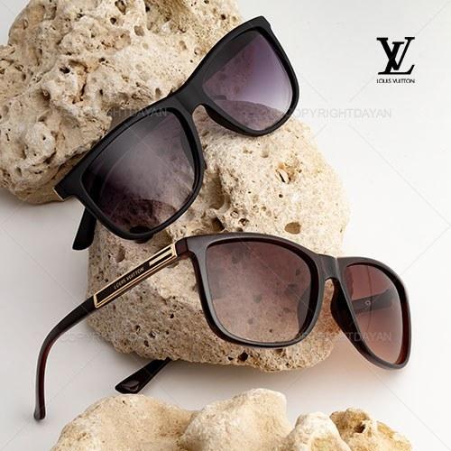 عینک آفتابی Louis Vuitton مدل G9413  