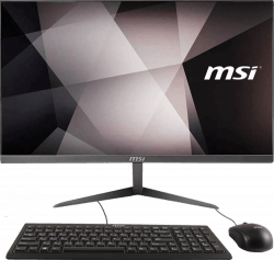 main images آل این وان ALL IN ONE   MSI مدل PRO 24X-7M