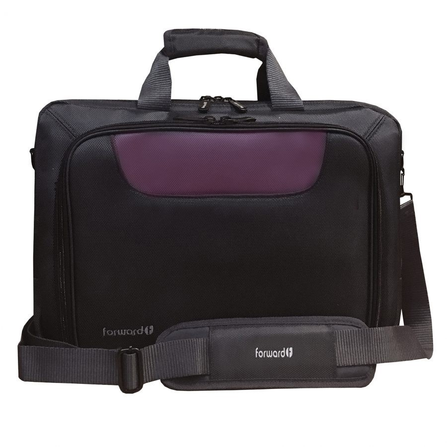 FORWARD 16.4in FCLT1064 BLU Laptop Bag | FORWARD 16.4in FCLT1064 BLU Laptop Bag