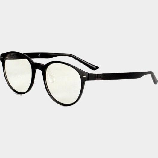 عینک محافظ چشم Roidmi W1 شیائومی | Xiaomi RoidMi W1 Anti Blue Light Eyes Protected Glasses