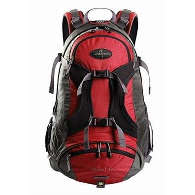 کوله پشتی کوهنوردی نیکو ظرفیت ۳۵ لیتری