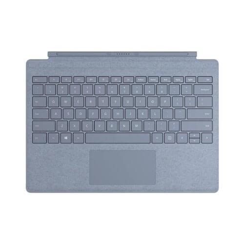 تصویر Type Cover for Surface کیبورد تبلت سرفیس