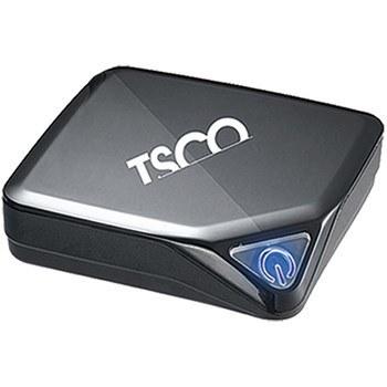 تصویر تين کلاينت تسکو مدل TNP 1200 TSCO TNP 1200 Thin Client
