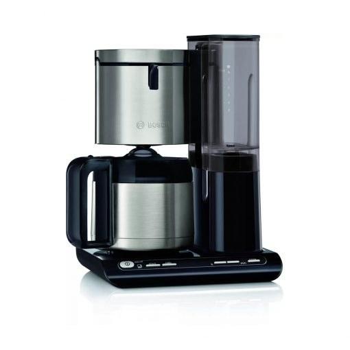 تصویر قهوه ساز بوش مدل TKA8A683