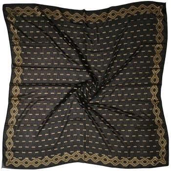 روسری زنانه آسگلداس کد 40 |