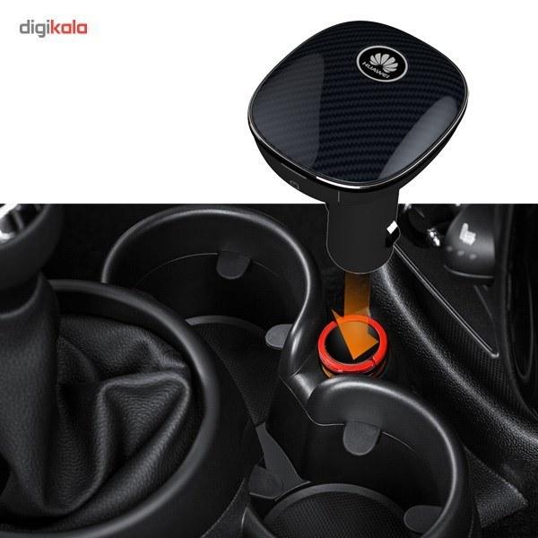 img مودم 4G هوآوی مدل HiLink Carfi E 8377 (Huawei HiLink Carfi E 8377 4G Modem)
