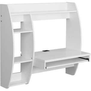 میز تحریر دیواری مدل JL-PCD1001  