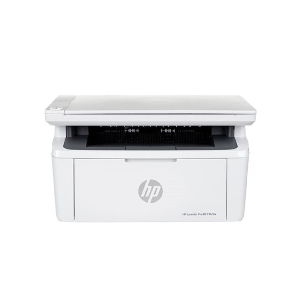 پرینتر سه کاره اچ پی HP LaserJet MultiFunction M28A