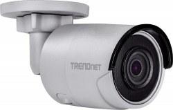 تصویر دوربین تحت شبکه ترندنت مدل TV-IP314PI Trendnet TV-IP314PI Network Camera