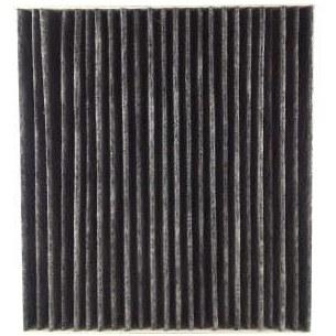 فیلتر کابین خودرو مدل 2031 مناسب برای بسترن فاو  