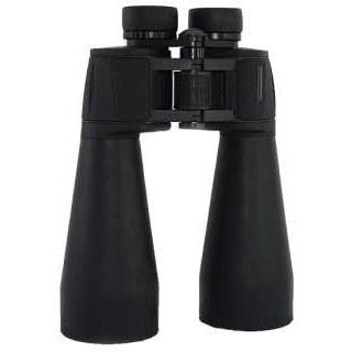 دوربین دوچشمی مدل ZM 15x70 |
