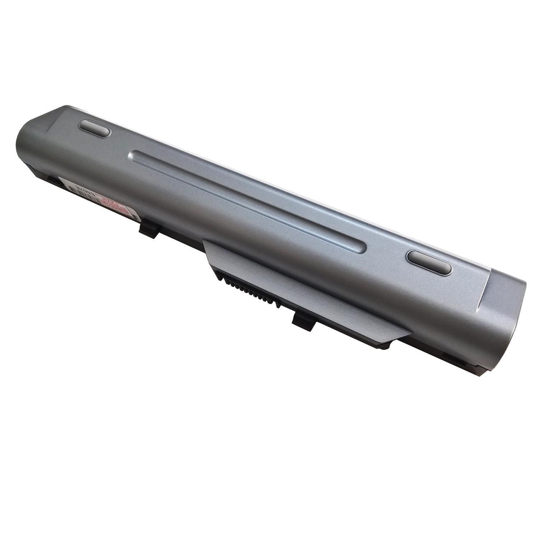 تصویر باتری اورجینال لپ تاپ ام اس آی MSI BTY-S12
